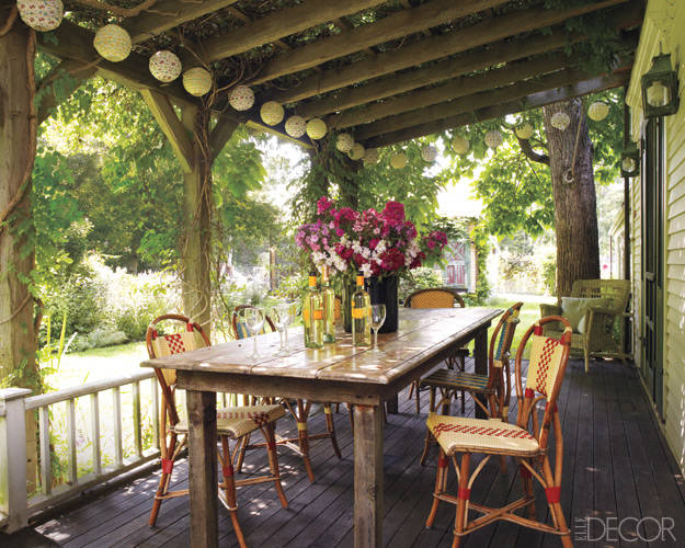 keith-mcnally-martha-vineyard-home-ed-0711-01-lgn